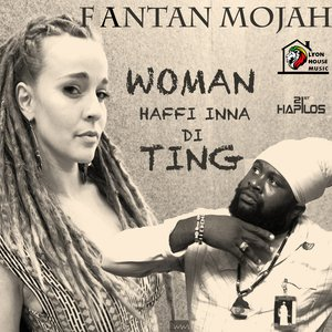 Image for 'Woman Haffi Inna Di Ting - Single'
