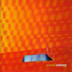Image for 'Underpop'