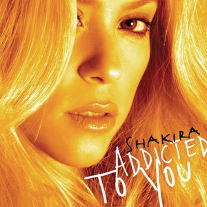 Image for 'Addicted to You (DJ Chus Instrumental)'