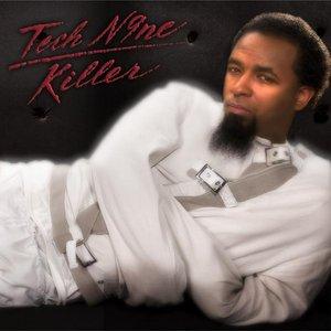 Image for 'Killer (Disc 1)'