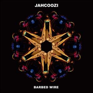 Image pour 'Barbed Wire'