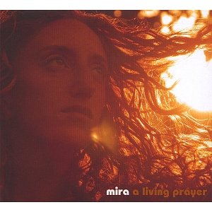Image pour 'A Living Prayer'