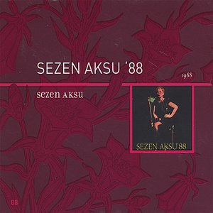 Image for 'Sezen Aksu '88'