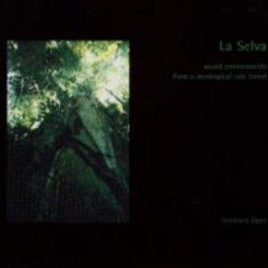 Image for 'La Selva'
