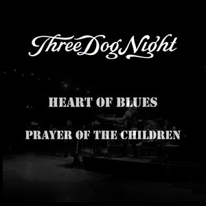 Image for 'Heart of Blues'