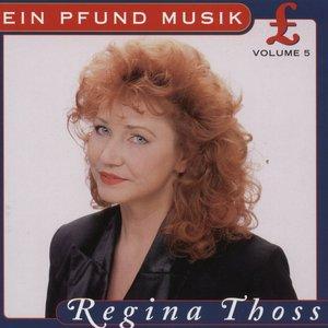 Image pour 'Regina Thoss'