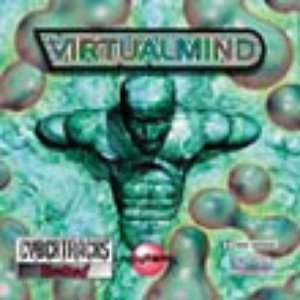 Image for 'Virtualmind'