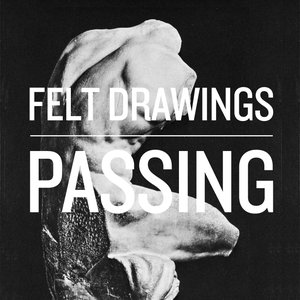 Image for 'Passing'