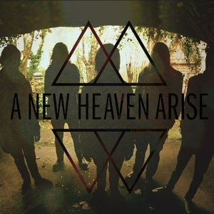 Image for 'A New Heaven Arise'