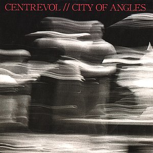 Image for 'City of Angles'