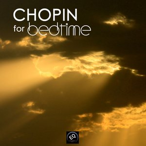 Image for 'Chopin for Bedtime - Toddler Songs and Bedtime Songs to Help Your Baby Sleep Through the Night. Classical Baby Lullaby Songs'