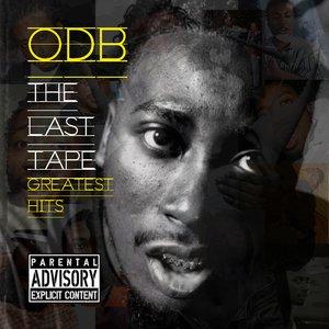 Image for 'ODB Greatest Hitz'