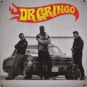 Image for 'Dr. Gringo'