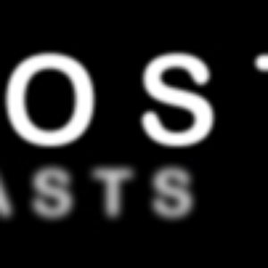 Image for 'LOSTCasts'