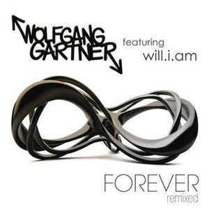 Image for 'Forever (Hook N Sling Remix)'