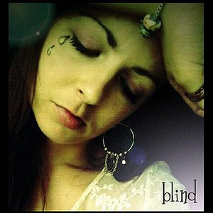 Image for 'Blind'