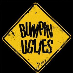 Image for 'Bumpin Uglies'