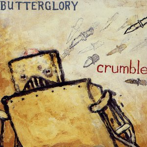 Image for 'Crumble'