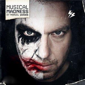 Bild für 'Musical Madness'