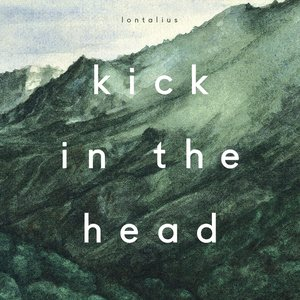 Image for 'Kick In The Head'