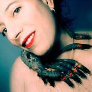 Image for 'Erika Stucky'