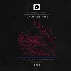 Image pour 'A Wandering Journal (Club Mixes)'