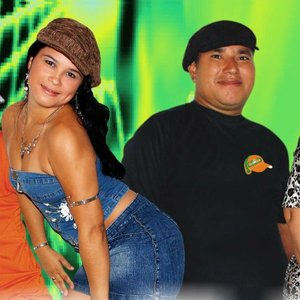 Image for 'Banda Gema Rara'