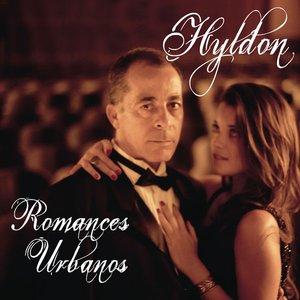 Image for 'Romances Urbanos'