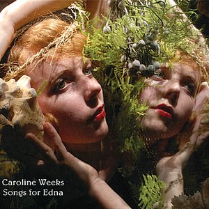 Image for 'Songs for Edna'