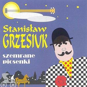 Image for 'Szemrane Piosenki'