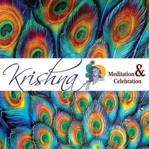 Image for 'Krishna - Meditation And Celebration'