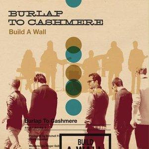 Imagen de 'Build A Wall'