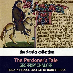 Image for 'The Pardoner's Tale'