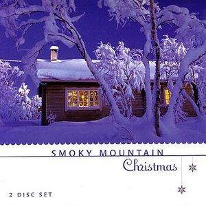 Image for 'Smokey Mountain Christmas'