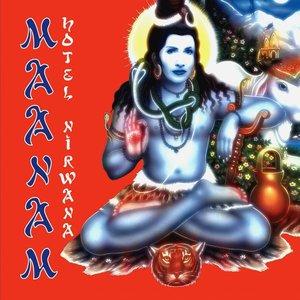 Image for 'Mandragora'