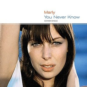 Imagen de 'You Never Know (Morjac Extended Mix)'