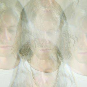 Image pour 'Some Remixes'