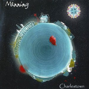 Image for 'Charlestown'