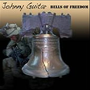 Image for 'Bells of Freedom - Single'