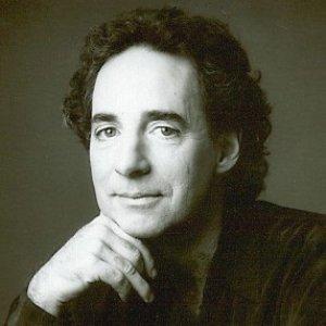 Image for 'Harry Shearer'