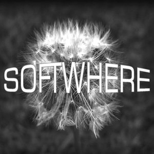 Image for 'Softwhere'