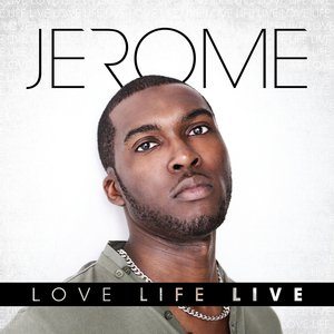 Image for 'Love Life Live'