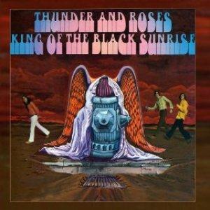 Image for 'King of the Black Sunrise (Remastered)'