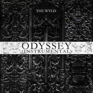 Bild für 'Odyssey (Instrumental) - Single'