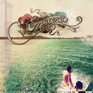 Bild für 'Esperanza'