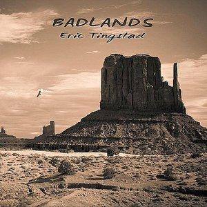 Imagem de 'Badlands'
