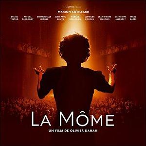 Image pour 'La Môme'