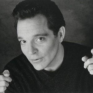 Image for 'Richard Jeni'