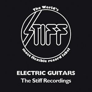 Image for 'The Stiff Recordings'
