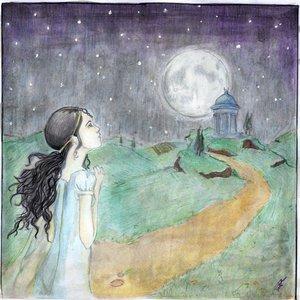 Image for 'La Via della Luna (2009)'